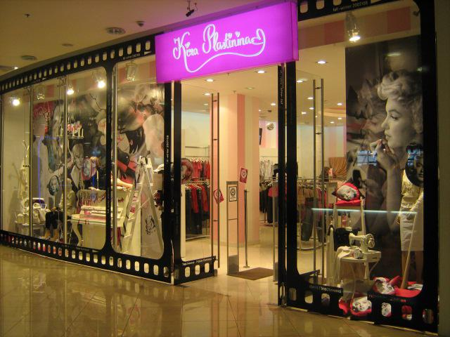 Интернет магазин женской одежды модно доставка